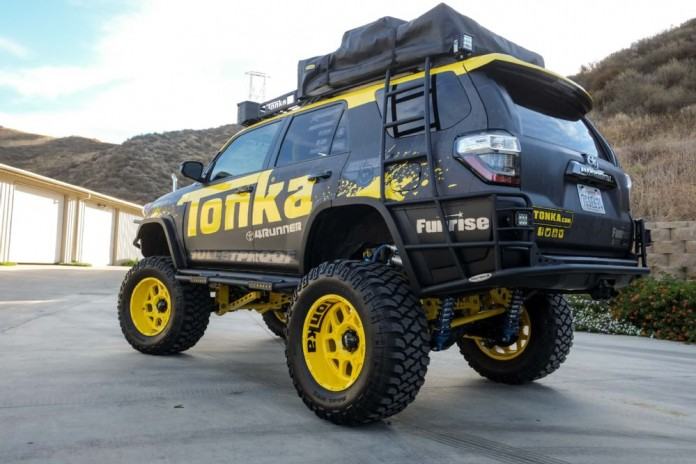 tonka-toyota-4runner-rear-three-quarters-03