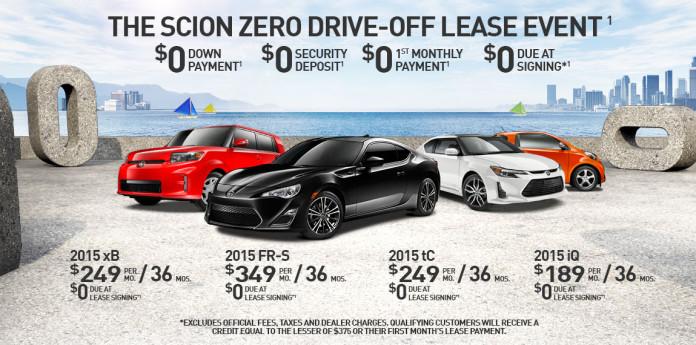 zero-drive-off-promotion