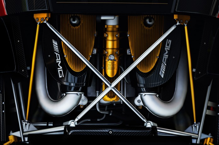 2015-Pagani-Huayra-Engine-Best-Automotive