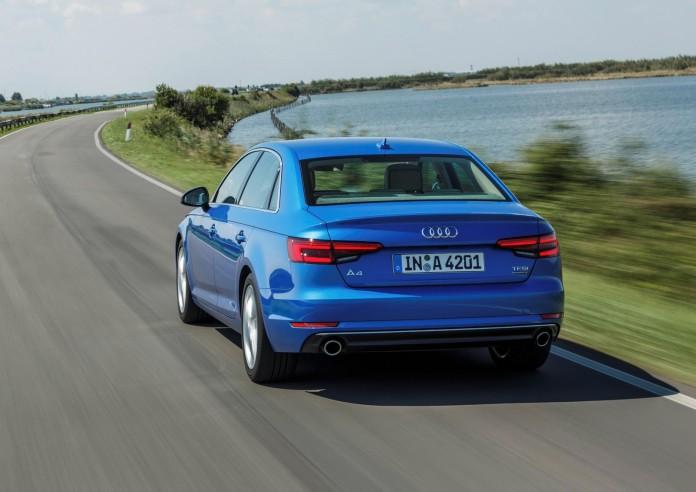 2016-Audi-A4-10