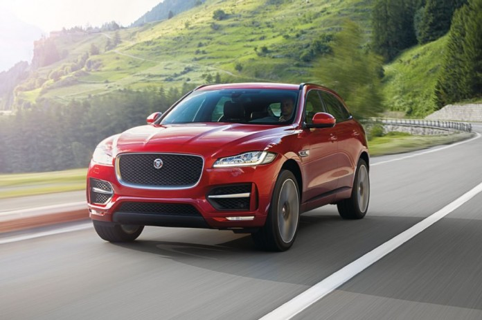 2017-jaguar-f-pace-front-three-quarter-in-motion-08
