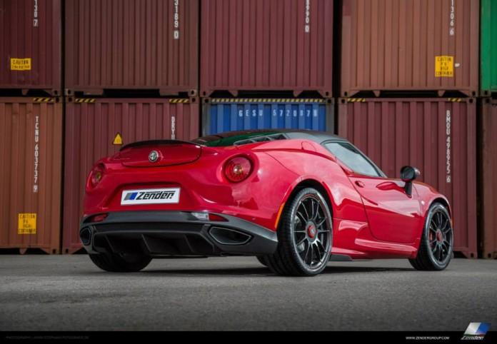 Alfa-Romeo-4C-by-Zender-Italia-4