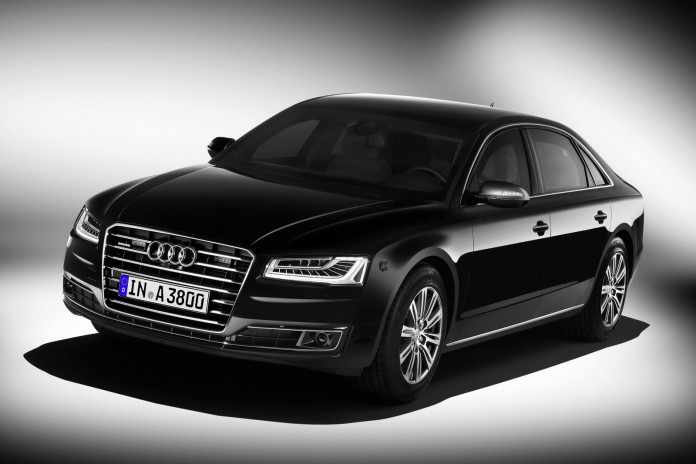 Audi A8 L Security (1)