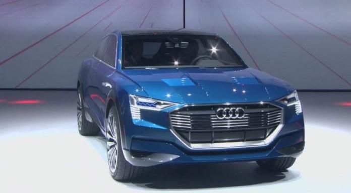 Audi e-tron quattro concept (7)