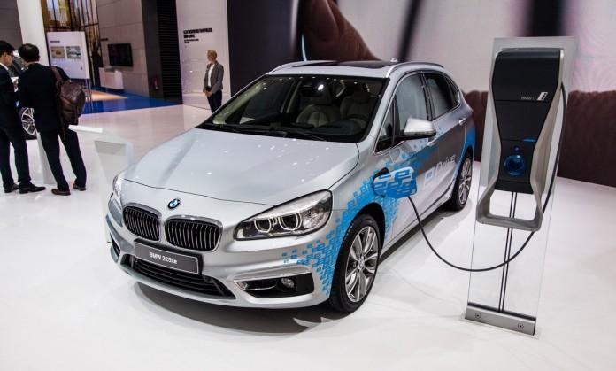 BMW-225-Xe-4889