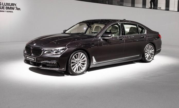 BMW-7-Serie-4878
