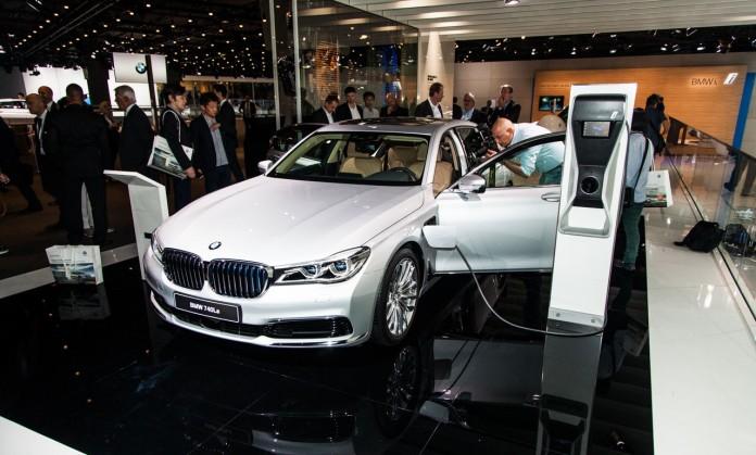 BMW-740Le-4918