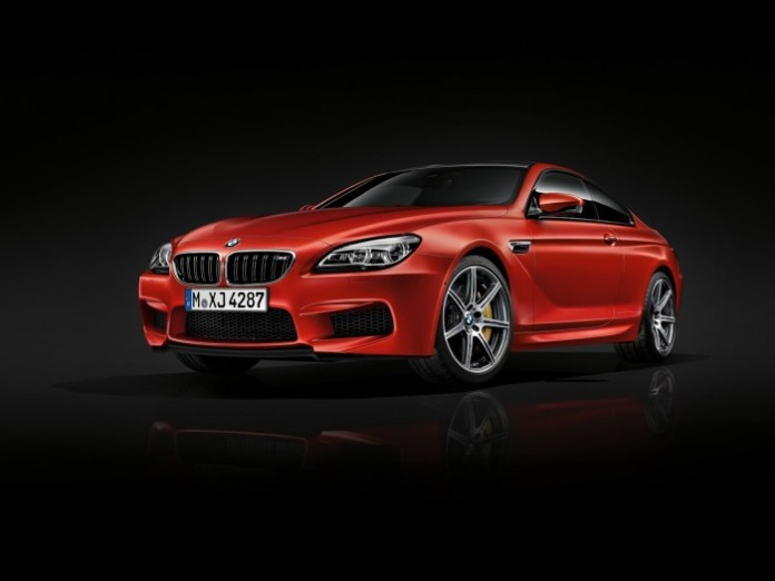 BMW-M6-Competition-2-700x525