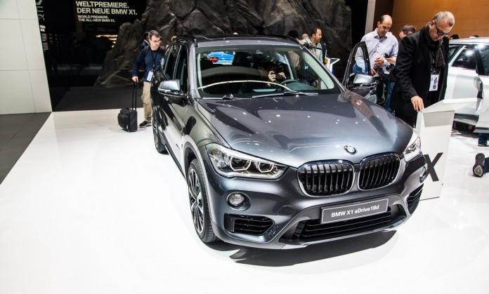 BMW-X1-4939