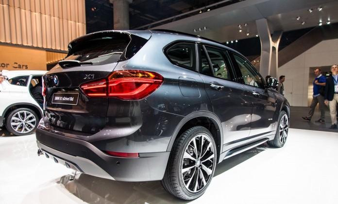 BMW-X1-4947