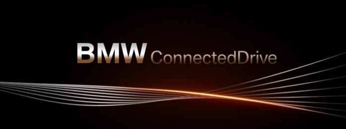 BMW_ConnectedDrive_logo