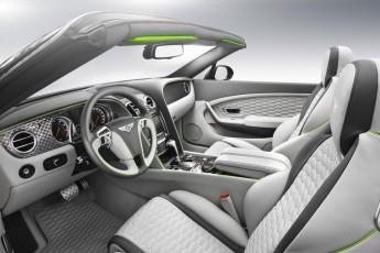 Bentley Continental GTC by Startech (8)