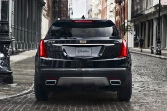 Cadillac XT5 2017 (3)