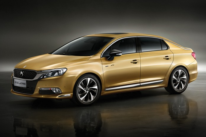 DS-5LS-60-Years-Anniversary-Edition-2