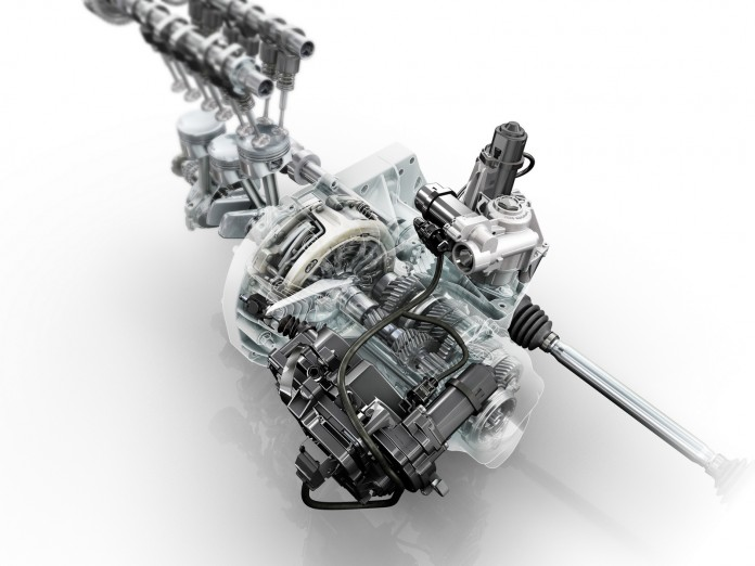 Dacia-Easy-R-automated-manual-transmission-2