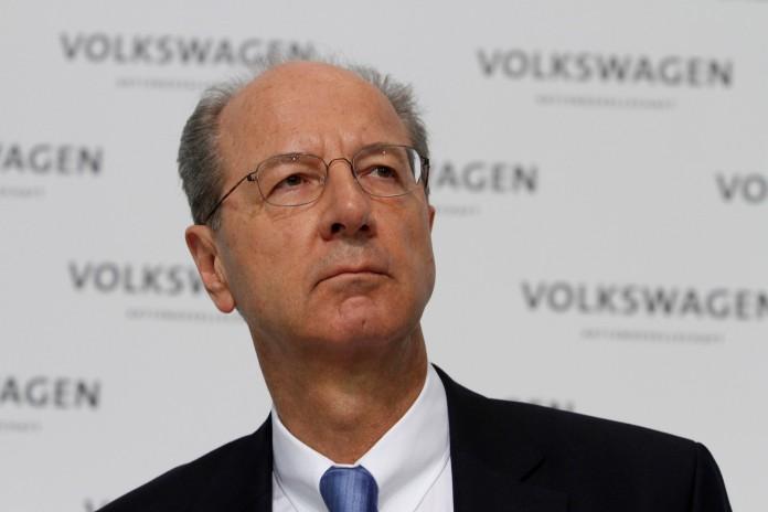 Dieter Potsch