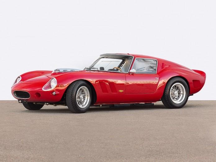 Ferrari-250GT-Drogo-19