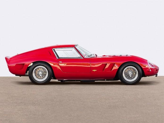 Ferrari-250GT-Drogo-8