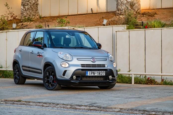 Fiat-500L-Beats-Edition-19