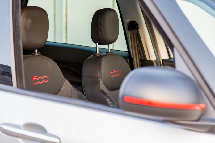 Fiat-500L-Beats-Edition-22