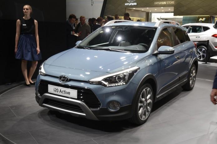 Hyundai i20 Active (3)