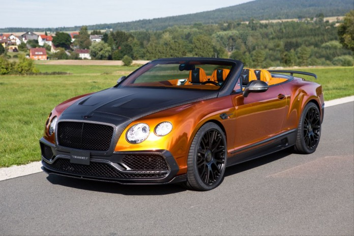 Mansory-Bentley-Conti-GTC-001