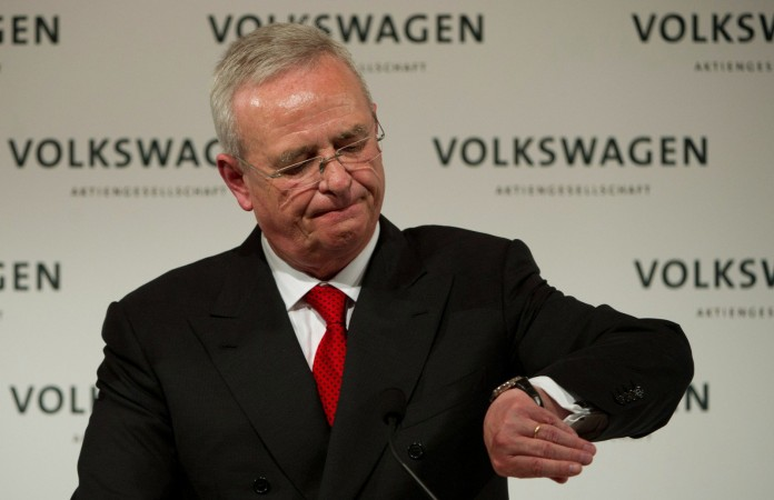 Martin-Winterkorn-Volkswagen-CEO