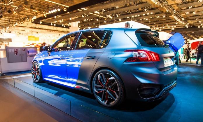 Peugeot-308-R-Hybrid-Concept-5014