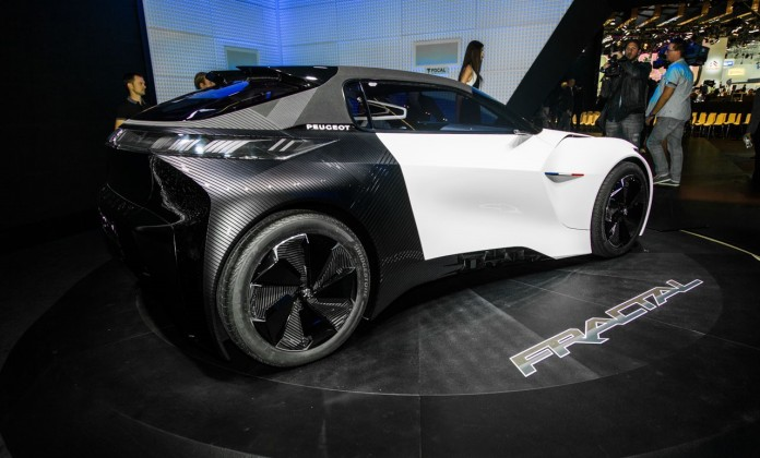 Peugeot-Fractal-Concept-5082