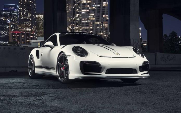 Porsche-911-Vorsteiner-1