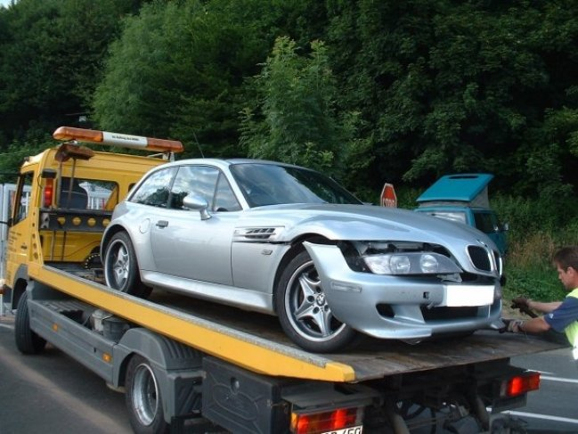Victim_of_Nordschleife_accident