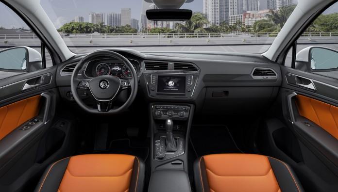 Volkswagen Tiguan 2016 (19)