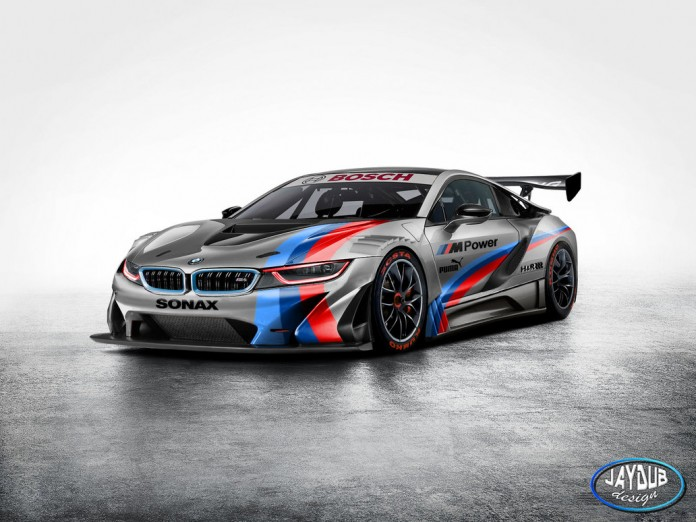 bmw-i8-gt3-rendered-looks-absolutely-vicious-99831_1