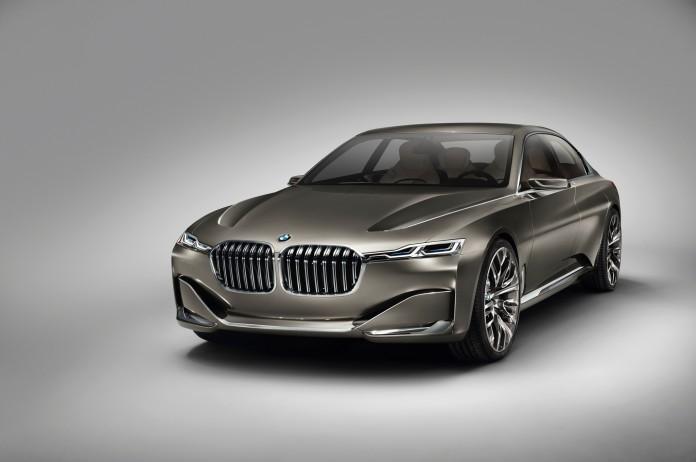 bmw-vision-future-luxury-concept-front-three-quarters