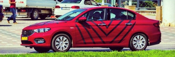 fiat-aegea-sedan-spied-testing-without-camouflage-should-replace-linea-soon_2