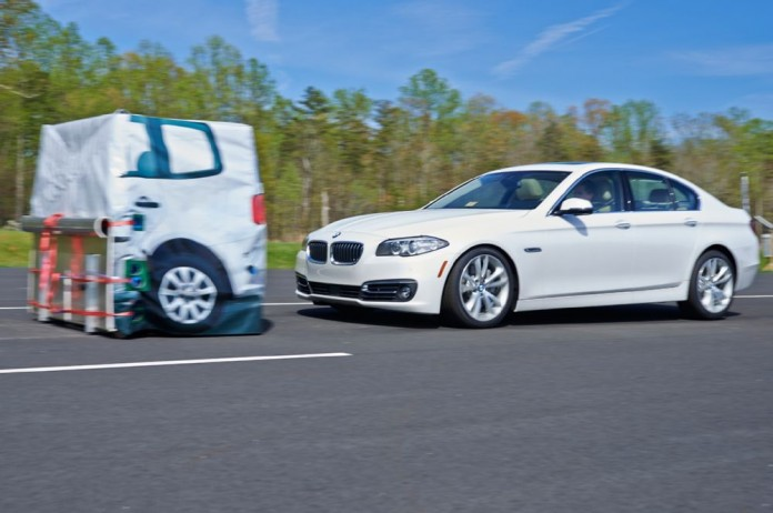 iihs-front-crash-prevention-2014-bmw-5-series