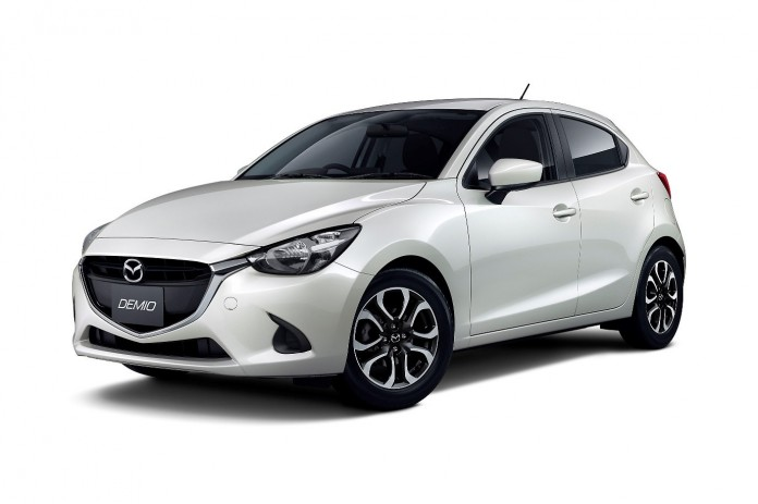 mazda-unveils-roadster-nr-a-and-mazda2-15mb-in-japan-both-aimed-at-driving-enthusiasts_6