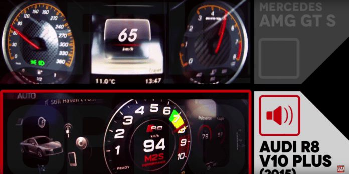 mercedes-amg-gt-s-takes-on-the-new-audi-r8-v10-plus-in-daring-acceleration-test-video-99671_1
