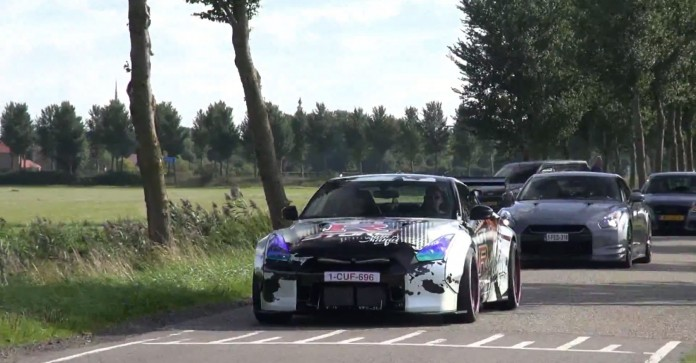 nissan-gt-r-with-liberty-walk-widebody-and-ipe-sounds-as-lairy-as-it-looks-video-100359_1