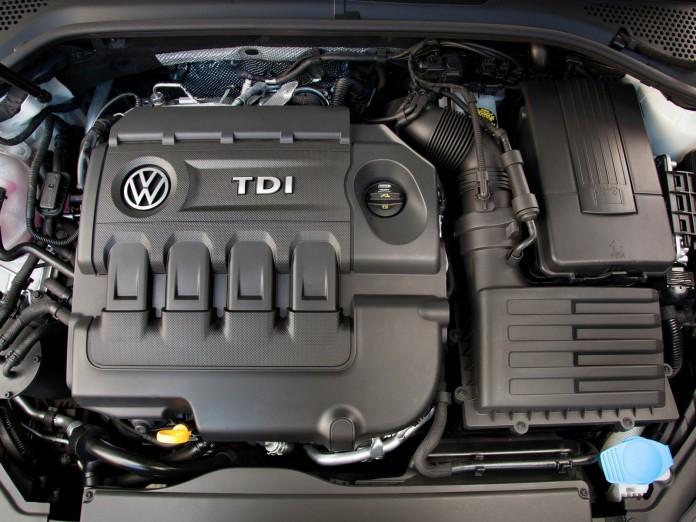 vw logo tdi volkswagen clean diesel (8)