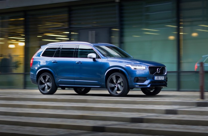 167956_Volvo_XC90_R_Design_model_year_2016