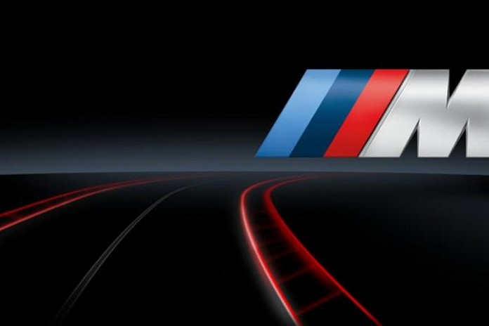 2015-6092882016-bmw-m2-coupe-teaser
