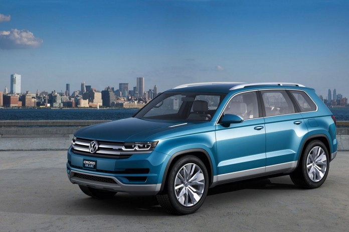2017-VW-Touareg-Review-2
