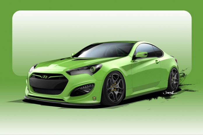 44239_TJIN_EDITION_ROUNDS_OUT_HYUNDAI_S_SEMA_LINEUP_WITH_EXTREME_GENESIS_COUPE
