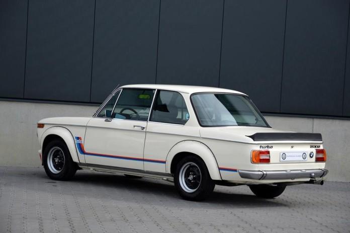 BMW-2002-Turbo-occasion-ebay-03