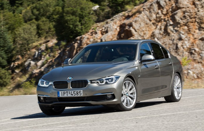 BMW-3-Series-Facelift-2016-Greek-Press-Presentation-23