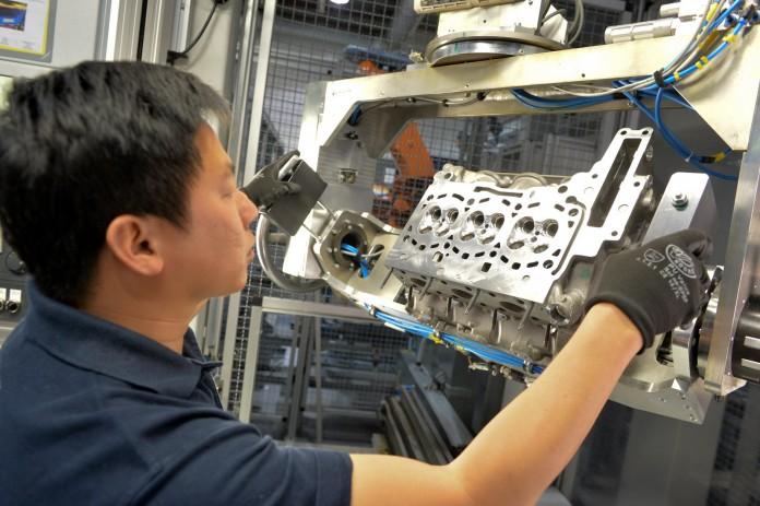BMW-Hams-Hall-engine-plant-2