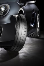 Continental SportContact 6 (2)