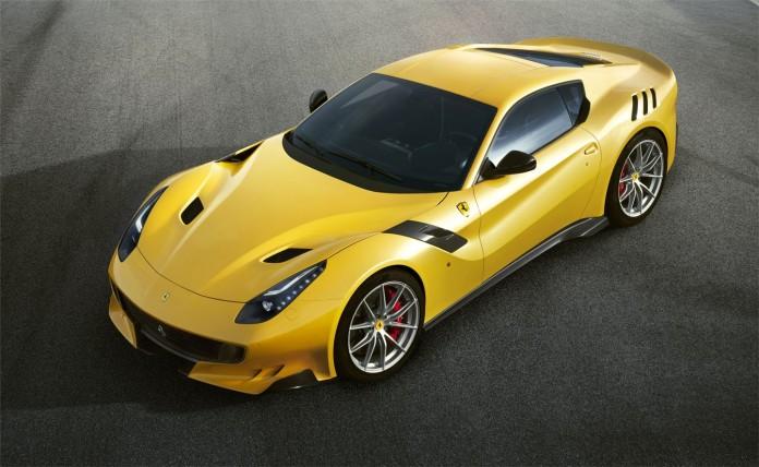 Ferrari F12tdf (3)