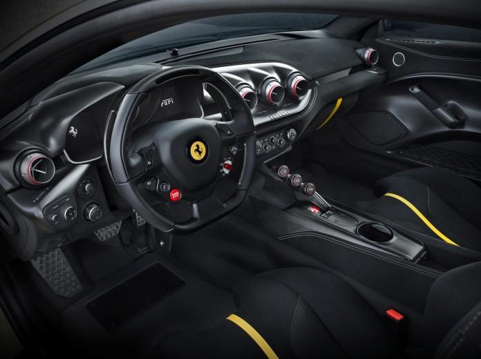 Ferrari F12tdf (6)